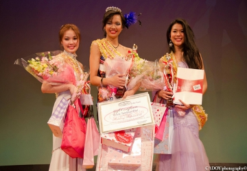 search for modelong filipina top3