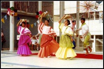 Barrio Fiesta,Kalatong バリオ・フィエスタ「カラトン」